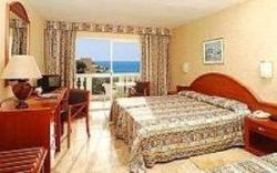 Hotel Bahia del Sol,Calviá (Mallorca)