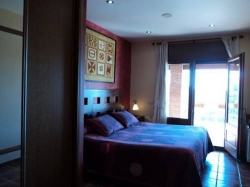 Holiday home Paseo Vistamar,Tordera (Barcelona)