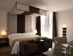 Hotel NH Obradoiro,Santiago de Compostela (A Coruña)