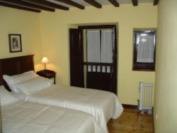 Apartamento Apartamentos Acevi Santillana,Santillana del Mar (Cantabria)