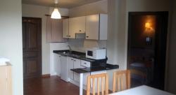 Apartamentos Virginia,Santillana del Mar (Cantabria)