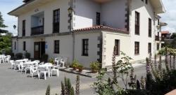 Hotel Salldemar,Santillana del Mar (Cantabria)