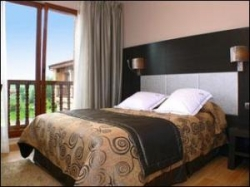 Hotel Felisa SPA,Santillana del Mar (Cantabria)