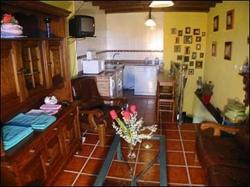 Apartamentos La Gloria 3000,Santillana del Mar (Cantabria)