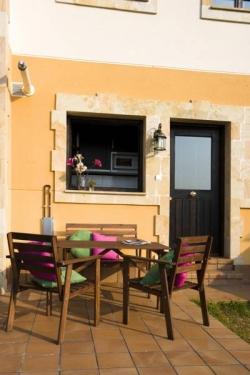 Apartamentos Santillana del Mar,Santillana del Mar (Cantabria)