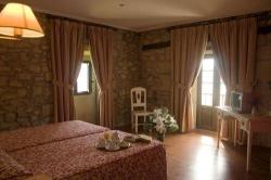 Hotel  Casona Los Caballeros,Santillana del Mar (Cantabria)