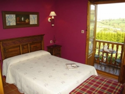 Hotel Señorio De Altamira,Santillana del Mar (Cantabria)