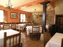 Hotel Posada La Solana,Santillana del Mar (Cantabria)