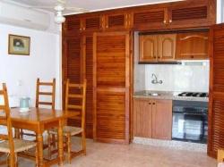 Apartamentos del Rey,Sant Joan de Labritja (Ibiza)