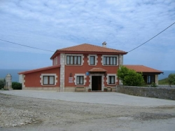 Posada Punta Li&ntilde;era