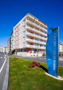 Hotel Rotilio,Sanxenxo (Pontevedra)