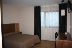 Hotel Mar de Plata Sarria,Sarria (Lugo)