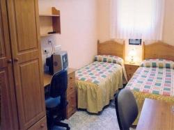 Hostal Vadama,Segovia (Segovia)