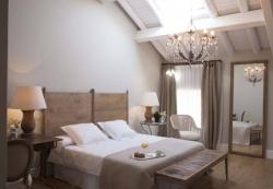 Hotel Finca Lasmargas,Segovia (Segovia)