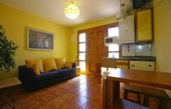 Apartamentos La Casona de Terienzu,Selorio (Asturias)