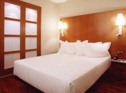 Hotel AC Hotel Sevilla Forum by Marriott,Sevilla (Sevilla)