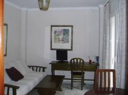 Apartamentos Artemisa,Sevilla (Sevilla)