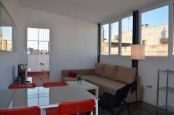 Apartamentos Calle Rosario,Sevilla (Sevilla)