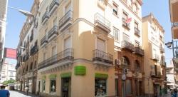 Apartamentos El Salvador,Sevilla (Sevilla)