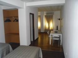 Apartamentos Jentoft,Sevilla (Sevilla)