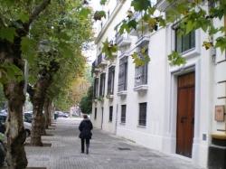 Apartamentos Murallas de Sevilla,Sevilla (Sevilla)