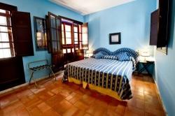 Apartamento Apartamentos Suites Santa Cruz,Sevilla (Sevilla)