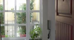 Apartamentos Turisticos Clave de Sol,Sevilla (Sevilla)