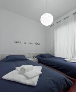 Apartamentos Turísticos Torre de la Plata,Sevilla (Sevilla)