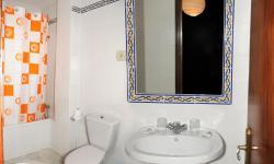 Hotel Marengo,Castilleja de la Cuesta (Sevilla)