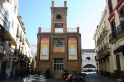 Cathedral House Sevilla,Sevilla (Sevilla)