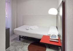 Hotel Confortel Puerta de Triana,Sevilla (Sevilla)