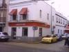 Hostal Márquez,Coria del Río (Sevilla)
