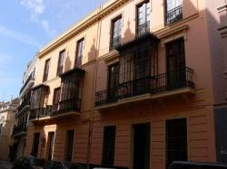 Hotel Boutique Doña Lola,Sevilla (Sevilla)