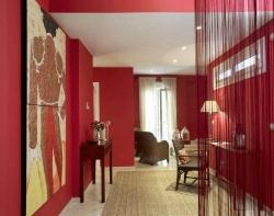 Hotel Giralda Suites,Sevilla (Sevilla)