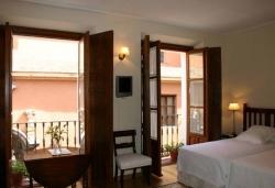 Hotel Amadeus & La Música,Sevilla (Sevilla)