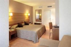 Hotel Don Paco,Sevilla (Sevilla)