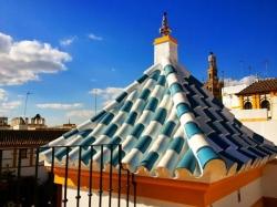 Hotel Elvira Plaza,Sevilla (Sevilla)