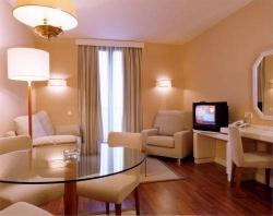 Hotel Sevilla Congresos,Sevilla (Sevilla)