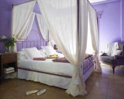 Hotel La Casa del Maestro,Sevilla (Sevilla)