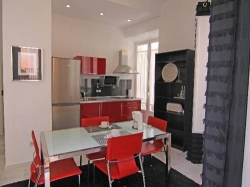 Living Sevilla Apartments Catedral