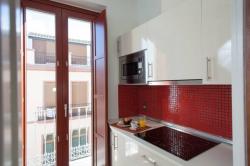 Luxury Apartments Seville Center,Sevilla (Sevilla)