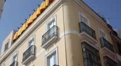 Placentines,Sevilla (Sevilla)