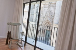 Puerta Catedral Suites,Sevilla (Sevilla)