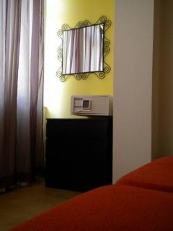 Samay Rooms Sevilla,Sevilla (Sevilla)