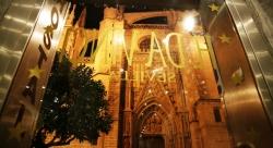 Hostal Da Vinci,Sevilla (Sevilla)