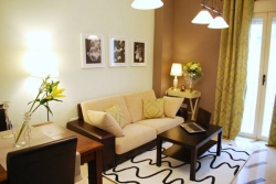 Sevilla Rental Apartments