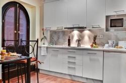 Apartamento Murillo,Sevilla (Sevilla)