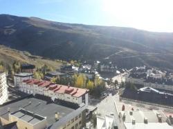 AGapartaments,Sierra Nevada (Granada)