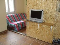 Apartamentos Nevadalki,Sierra Nevada (Granada)