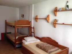 Apartamentos Sierra Nevada 3000,Sierra Nevada (Granada)